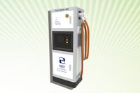 直流分体充电桩(60-180KW)