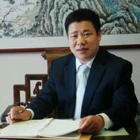 董事长:杨金奎
