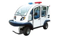 EQ6042FB消防巡逻车